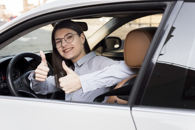 Car Insurance For Under 25 Year Olds Young Drivers Are Seen As A Higher Risk This Is Simply Due To Your Years Of Experience Driving Being A Lot Less Than The Older People