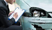 Guide to car insurance claims