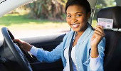 How your driving license affects your insurance