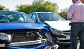 Tips on claiming after an accident