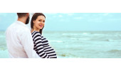 Travel insurance and pregnancy